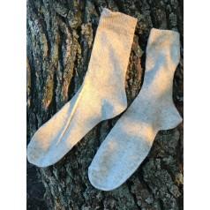 Шкарпетки конопляні чоловічі