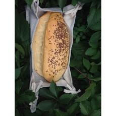 Хлібниця конопляна