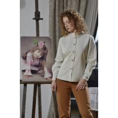 """Блуза жіноча """"Аліса"""""""