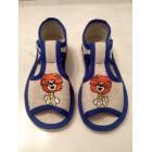Дитяче взуття #2