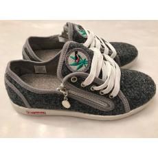 Жіноче взуття 5-402