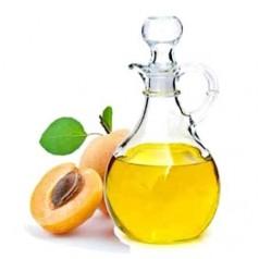 Олія абрикосових кісточок 200мл