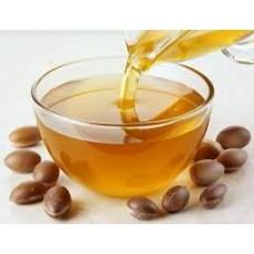 Амарантова олія 200мл
