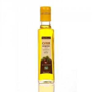 Кедрова олія 200мл