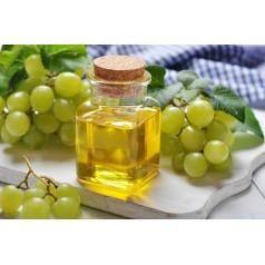 Олія виноградних кісточок 200мл