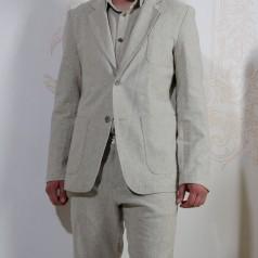Чоловічий піджак Статус 2