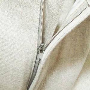 Чоловічі штани з конопель