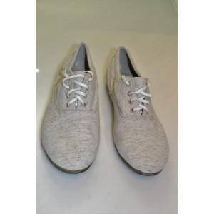 Жіночі туфлі Комфі