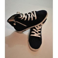 Жіноче взуття 5-403