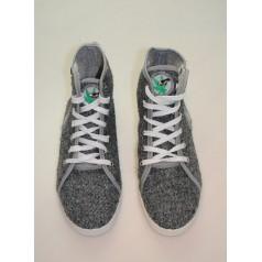 Чоловіче взуття 5-503