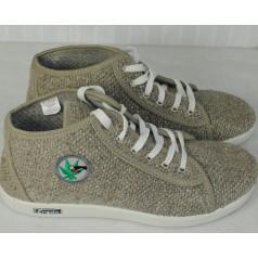 Чоловіче взуття 5-501
