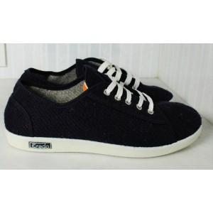 Чоловіче взуття 5-502