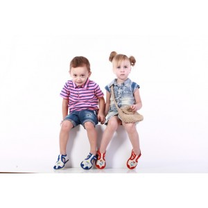 Дитяче взуття #4