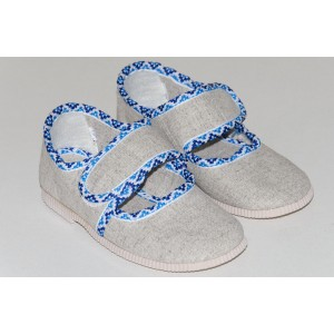 Дитяче взуття Комфорт