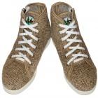 Жіноче взуття 5-411