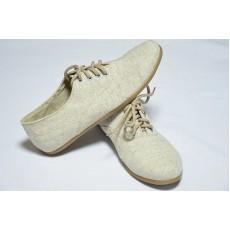 Women's shoes Comfy