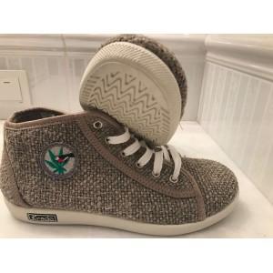 Чоловіче взуття 5-511