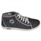 Чоловіче взуття 5-512