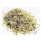 Конопляне лущене насіння 200 гр